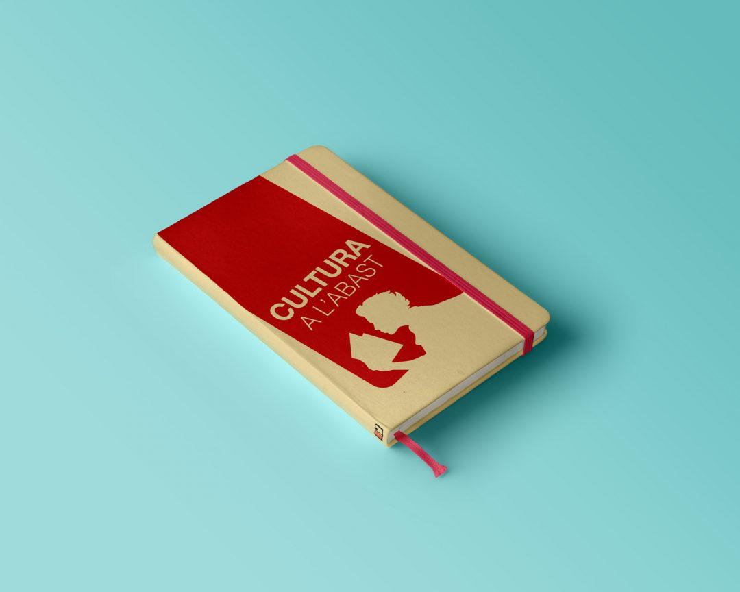 Llibreta