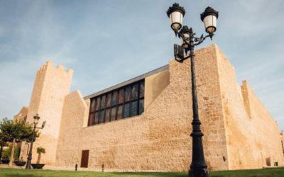 CV-Coll-de-Balaguer_culturaalabast