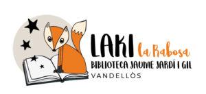 LAKI_LLIBRE_positiu-01